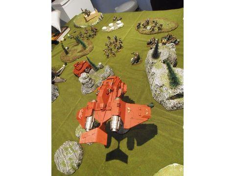 1er-tournoi-cubik (11)