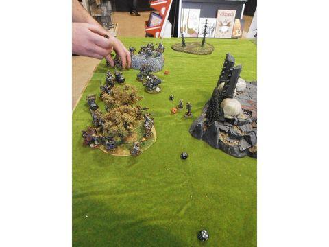 1er-tournoi-cubik (14)