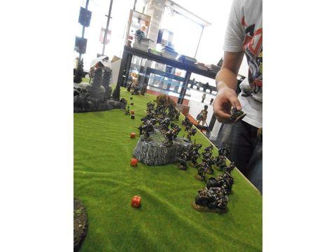 1er-tournoi-cubik (17)