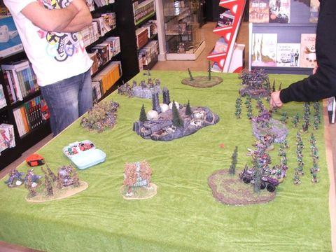 1er-tournoi-cubik (2)