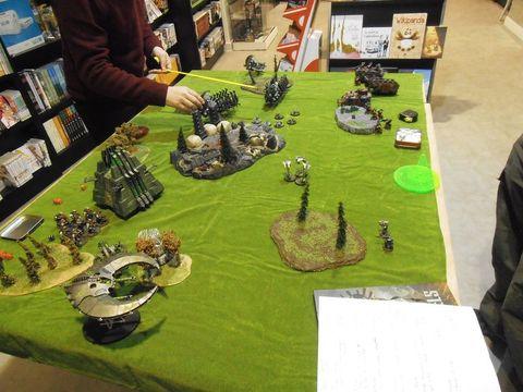 1er-tournoi-cubik (3)