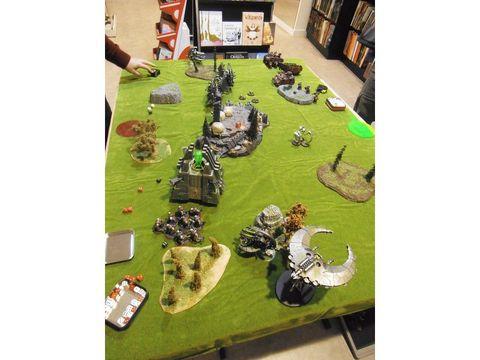 1er-tournoi-cubik (6)