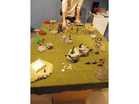 1er-tournoi-cubik (8)