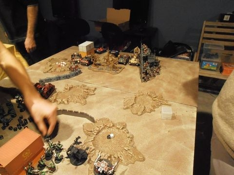 2e-tournoi-cubik (15)_1