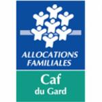 cafgard-400x530