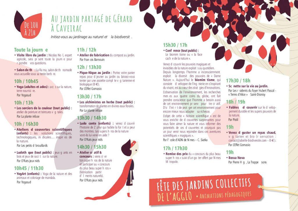 ProgrammeFeteDesJardinscollectifsNM_20052017-page-002