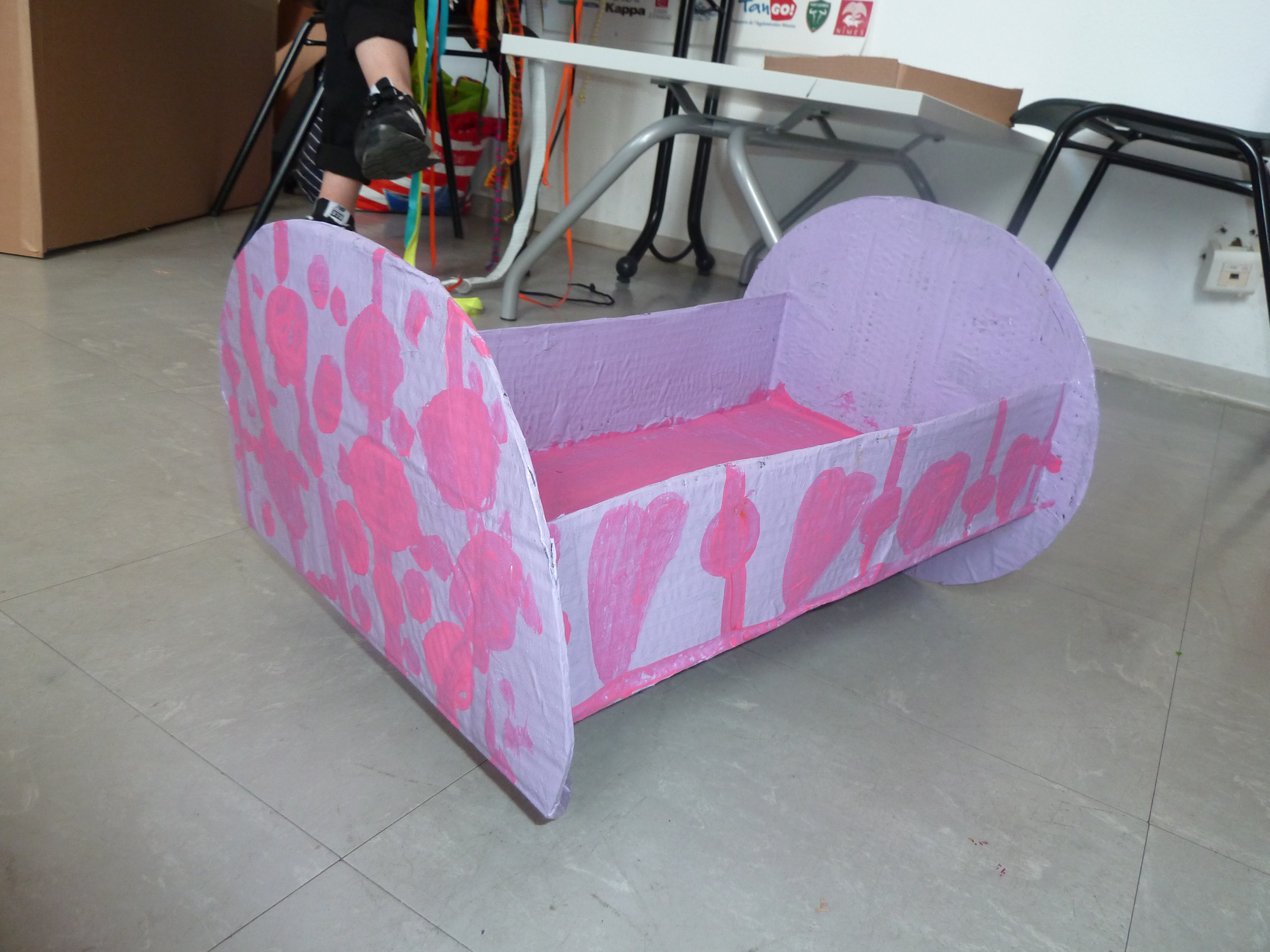 fabrication de jeux gm98 montrealeast. Black Bedroom Furniture Sets. Home Design Ideas