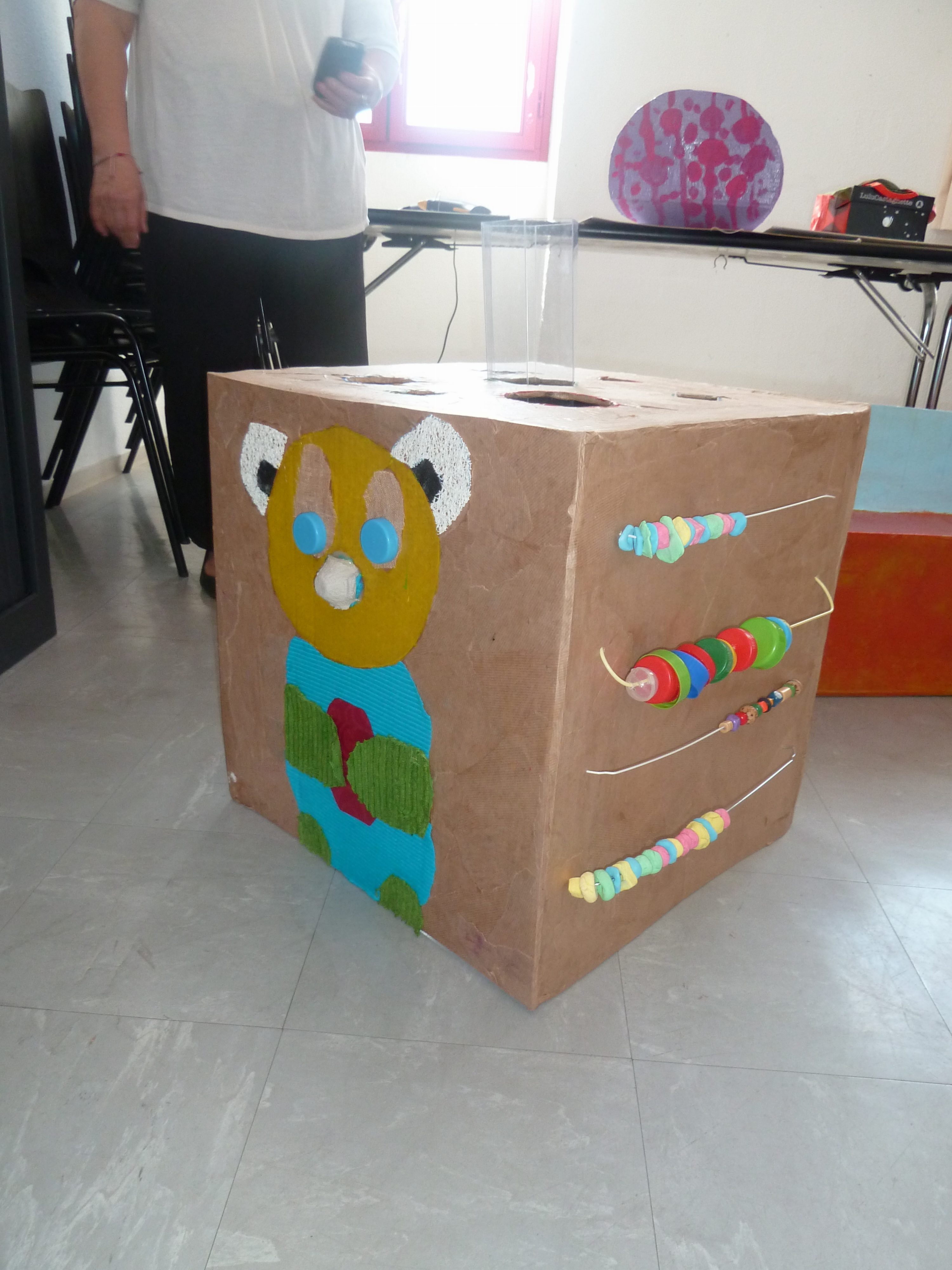 fabrication de jeux cs56 jornalagora. Black Bedroom Furniture Sets. Home Design Ideas